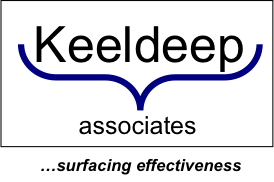 Keeldeep Associates