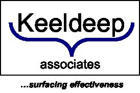 Keeldeep Associates