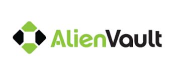 alienvault2