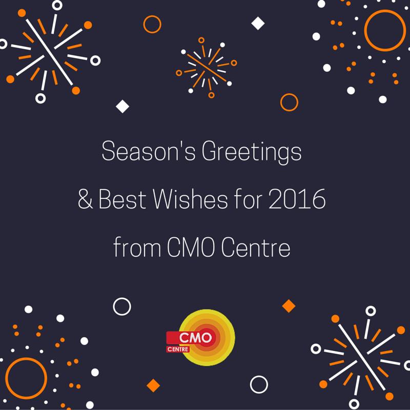 Season's Greetings& Happy New Year3